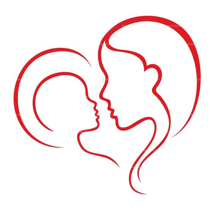 В Калуге отметят День матери