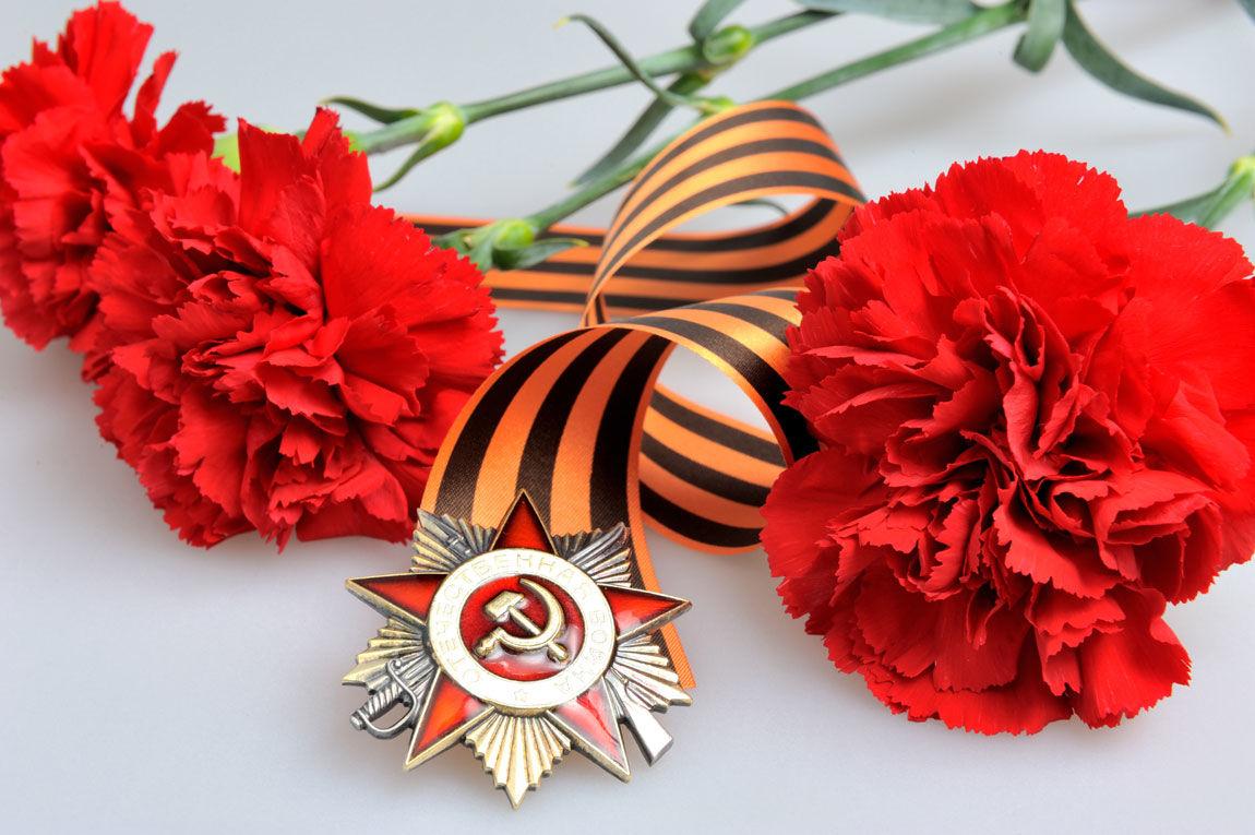 В Калуге стартует конкурс «Помним имя твое, ветеран»