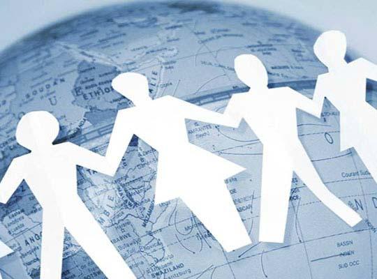 Сегодня отмечается День социолога