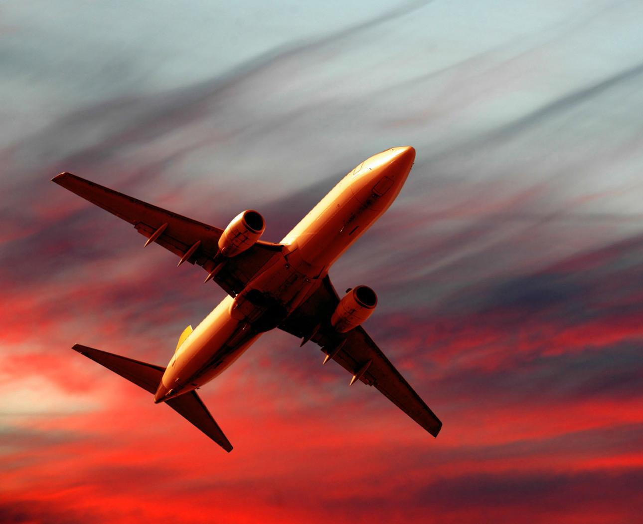 Список субсидируемых авиамаршрутов пополнился двумя городами