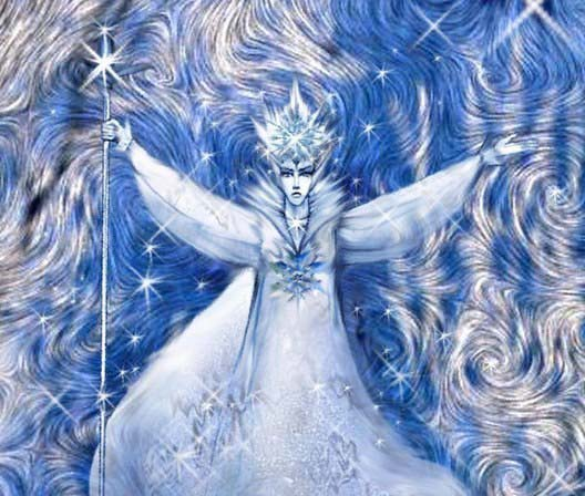 Калужанам покажут спектакль «Снежная королева»