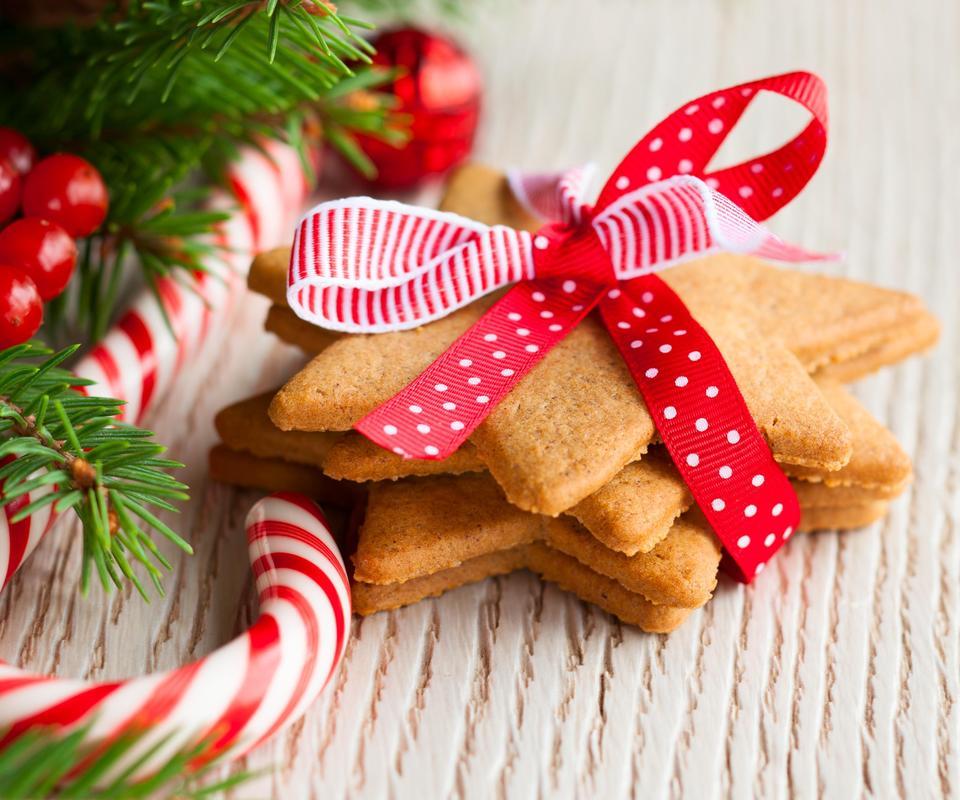 Сегодня отмечается Католическое Рождество