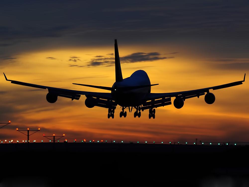Начались продажи на рейсы из Калуги в Сочи на лето
