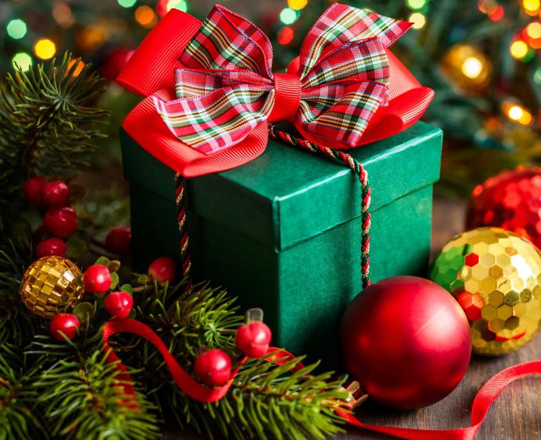 Стало известно, как калужане поздравляли с Новым годом и где отдыхали в праздники