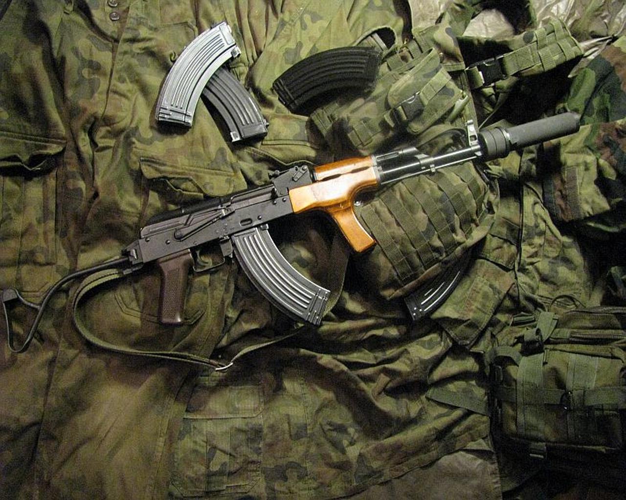 В Калуге открылся Музей памяти локальных войн и военных конфликтов