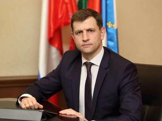 Калужский градоначальник возглавил рейтинг самых образованных мэров