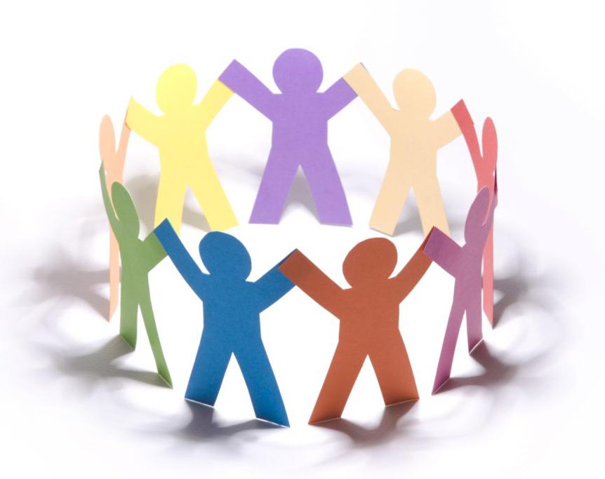 Сегодня отмечается Всемирный день социальной справедливости