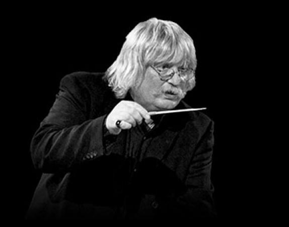 Калужан вновь ждет встреча с творчеством популярного британского композитора