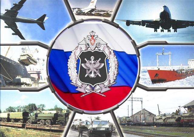 Сегодня отмечается День образования Службы военных сообщений