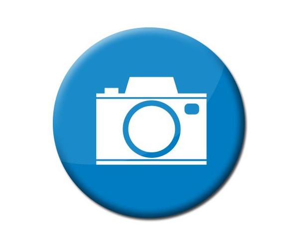 В ИКЦ откроется выставка работ Союза фотографов дикой природы