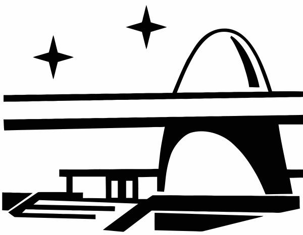 Музей истории космонавтики приглашает на «Нескучные среды»