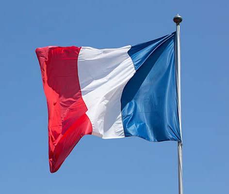 Калуга представляет свой инвестиционной потенциал во Франции
