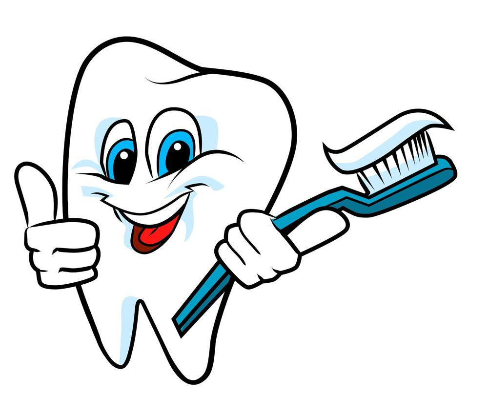 Сегодня отмечается Международный день зубного врача