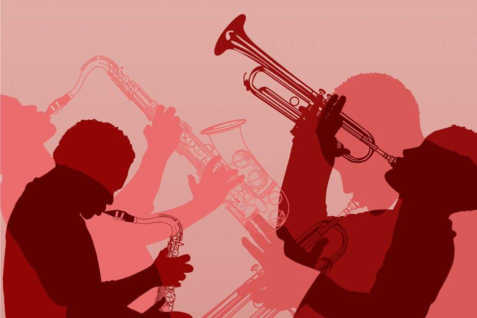 30 апреля празднуется Международный день джаза