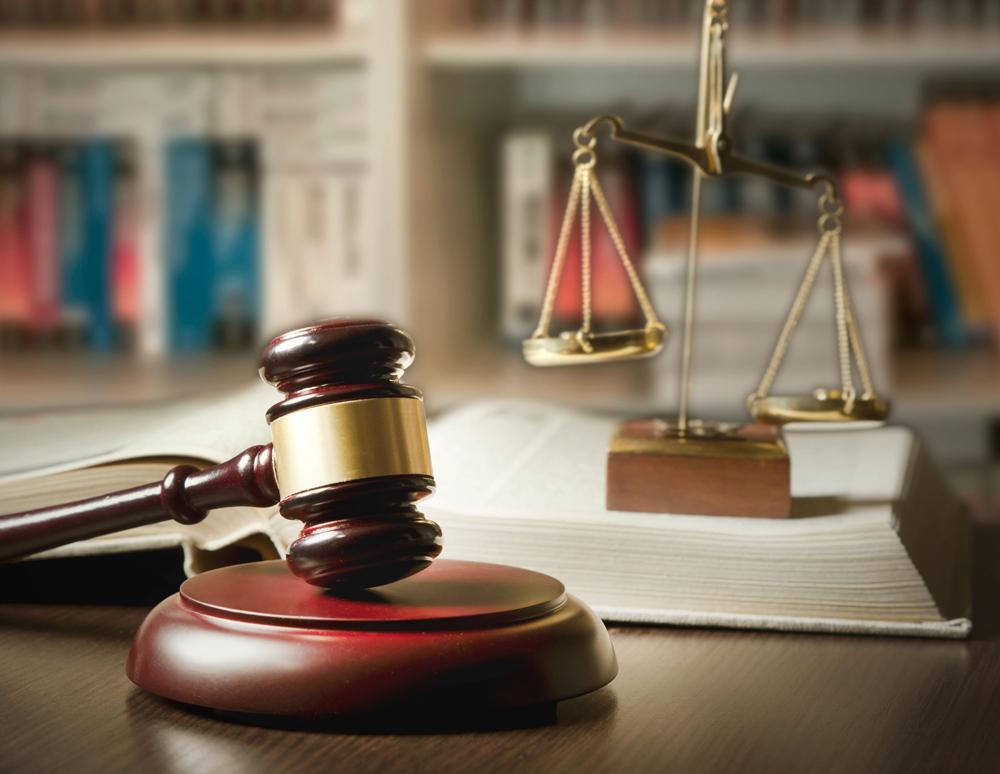 В Калуге прошёл День правовой грамотности в сфере трудовых отношений