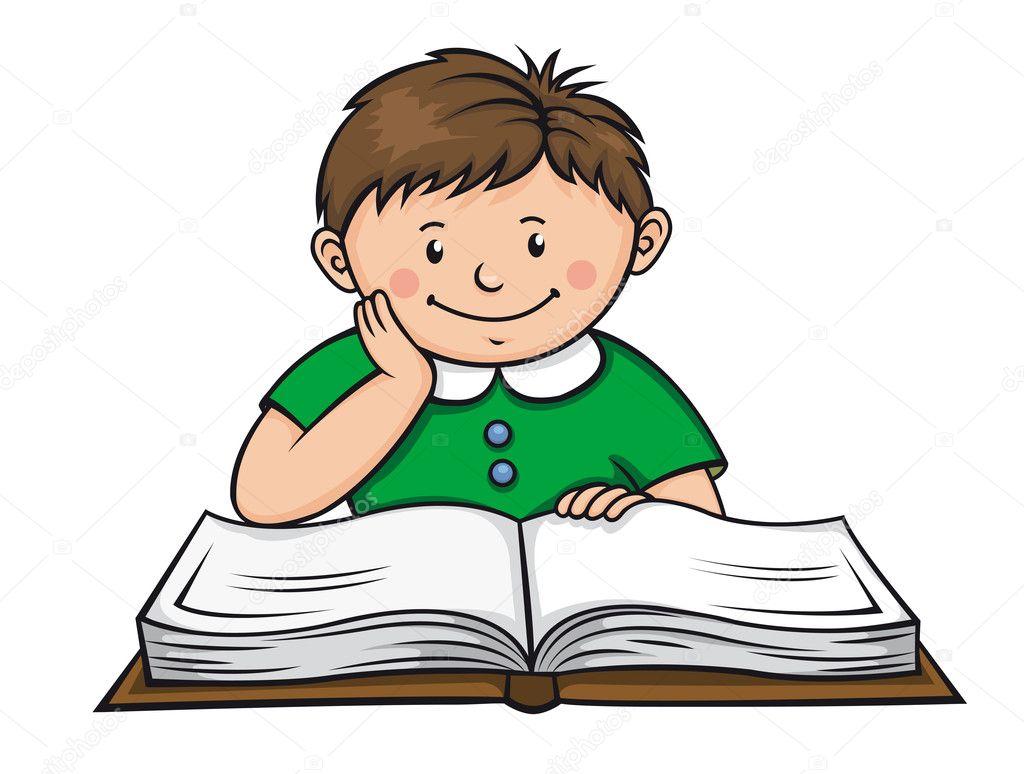 Сегодня отмечают Международный день детской книги