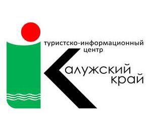 «Калужский край» приглашает на персональную выставку работ Виктории Харченко