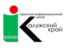 Калужский край запускает новый социальный проект