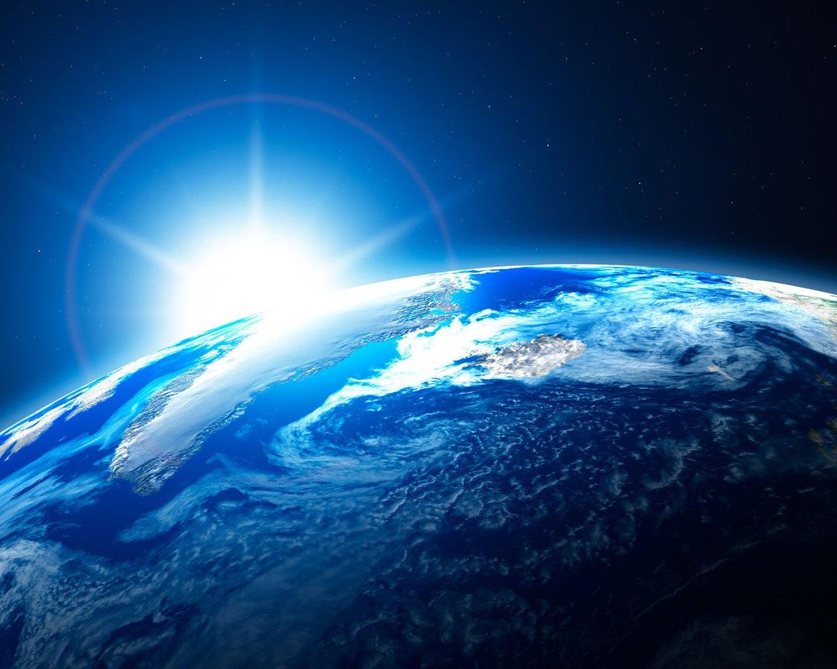 Первый космический фестиваль пройдет в Калуге