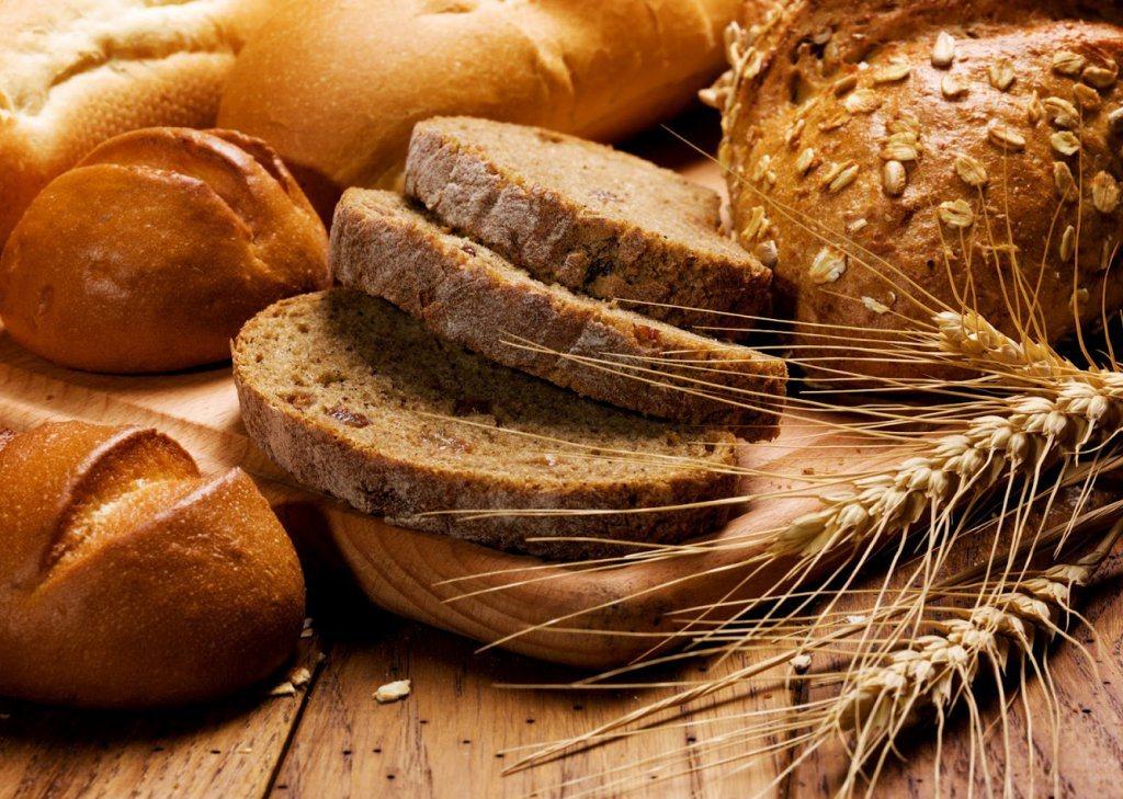 Калужан приглашают на Фестиваль хлеба
