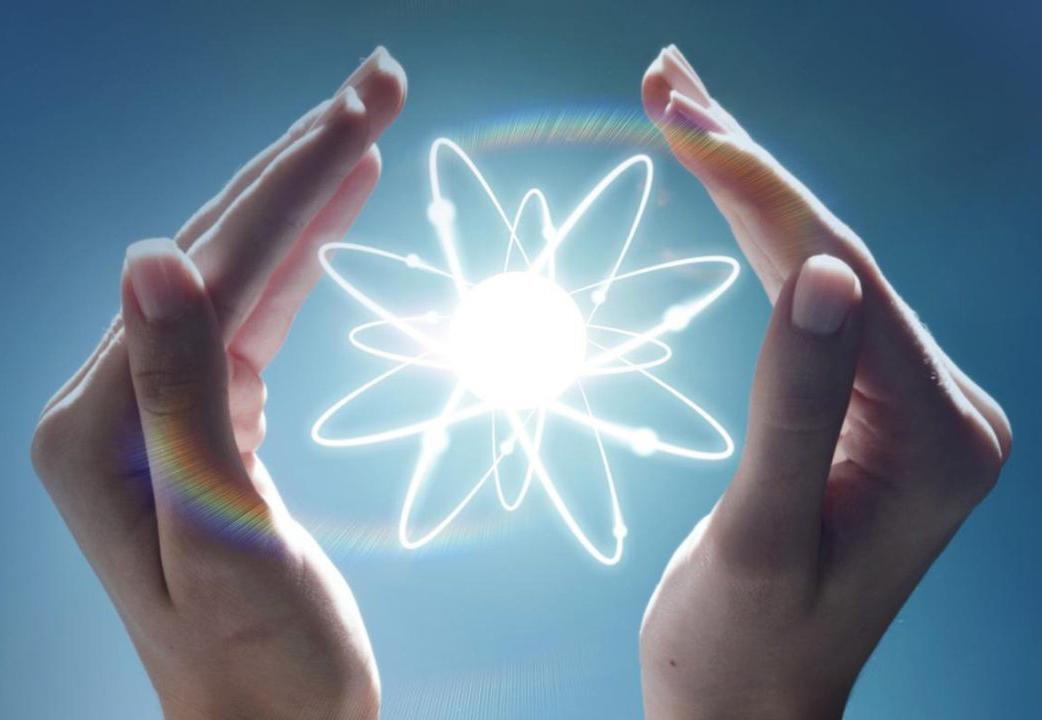 Сегодня отмечается День мирного использования ядерной энергии