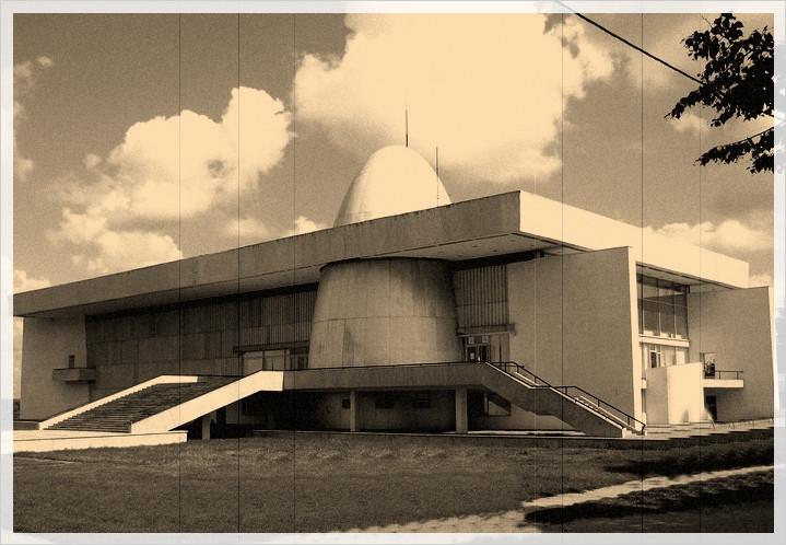 В 1967 году Государственному музею истории космонавтики присвоено имя Константина Эдуардовича Циолковского