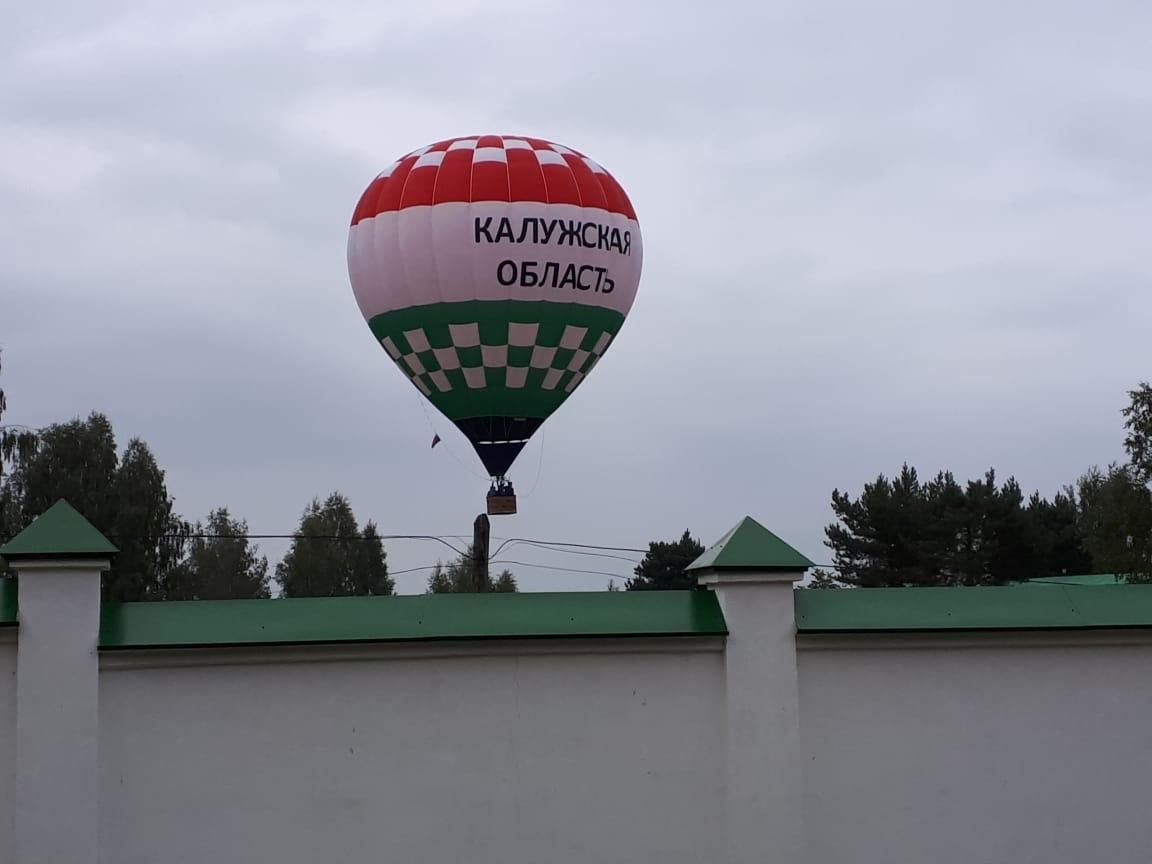 Итоги Фестиваля Нерехта/Кострома 2019