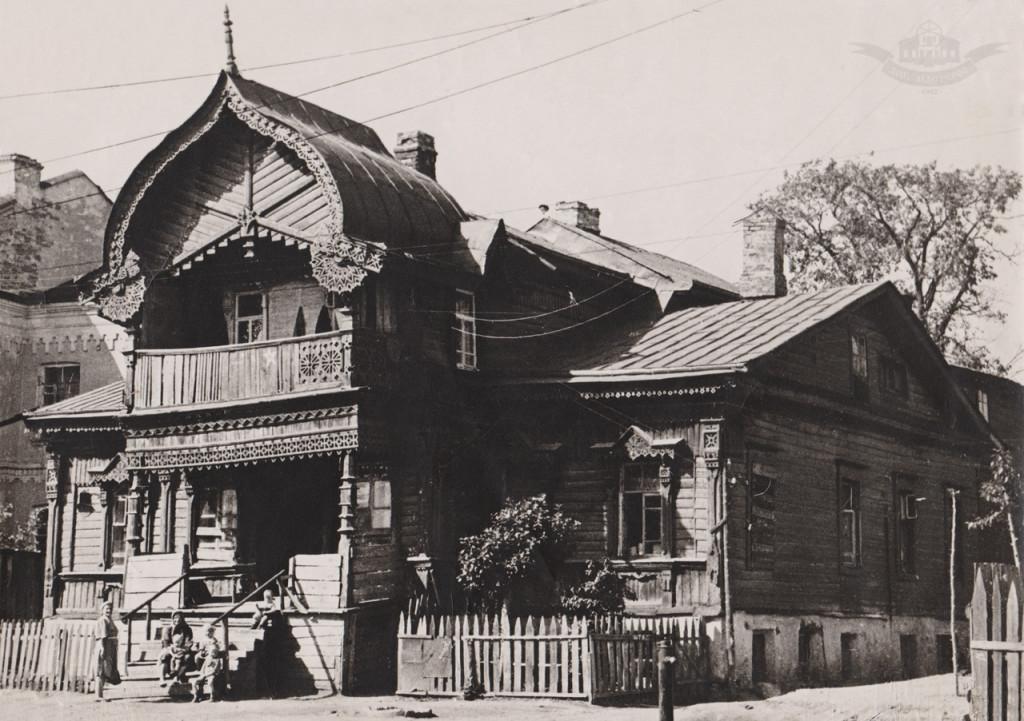 Дом мастеров опубликовал афишу на сентябрь