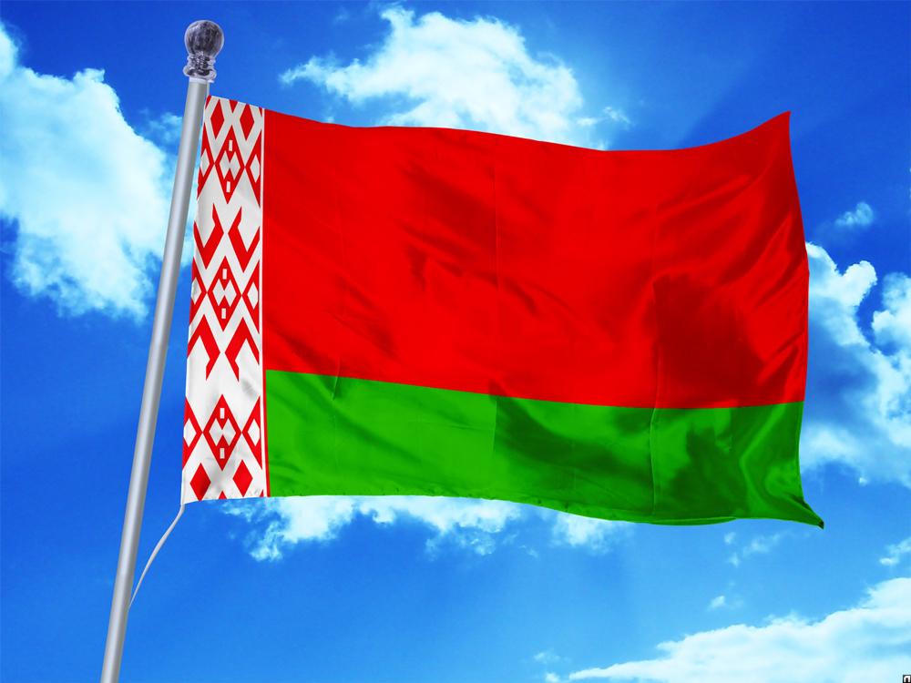 Белорусская ярмарка пройдет в Калуге