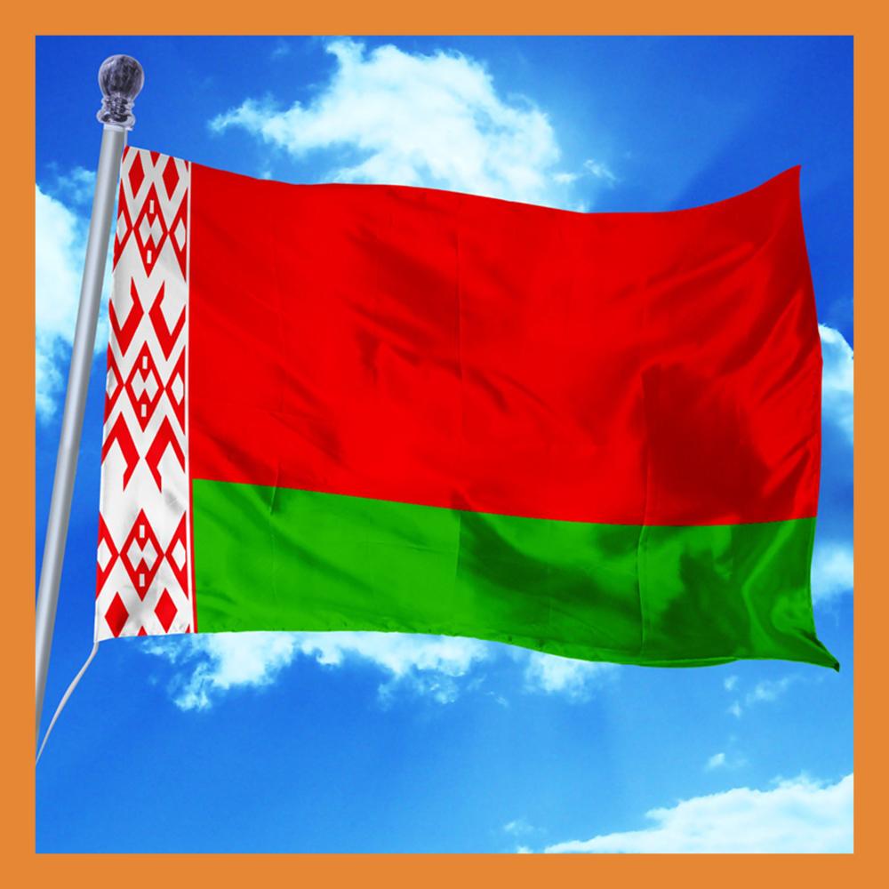Белорусская ярмарка откроется на Старом Торге