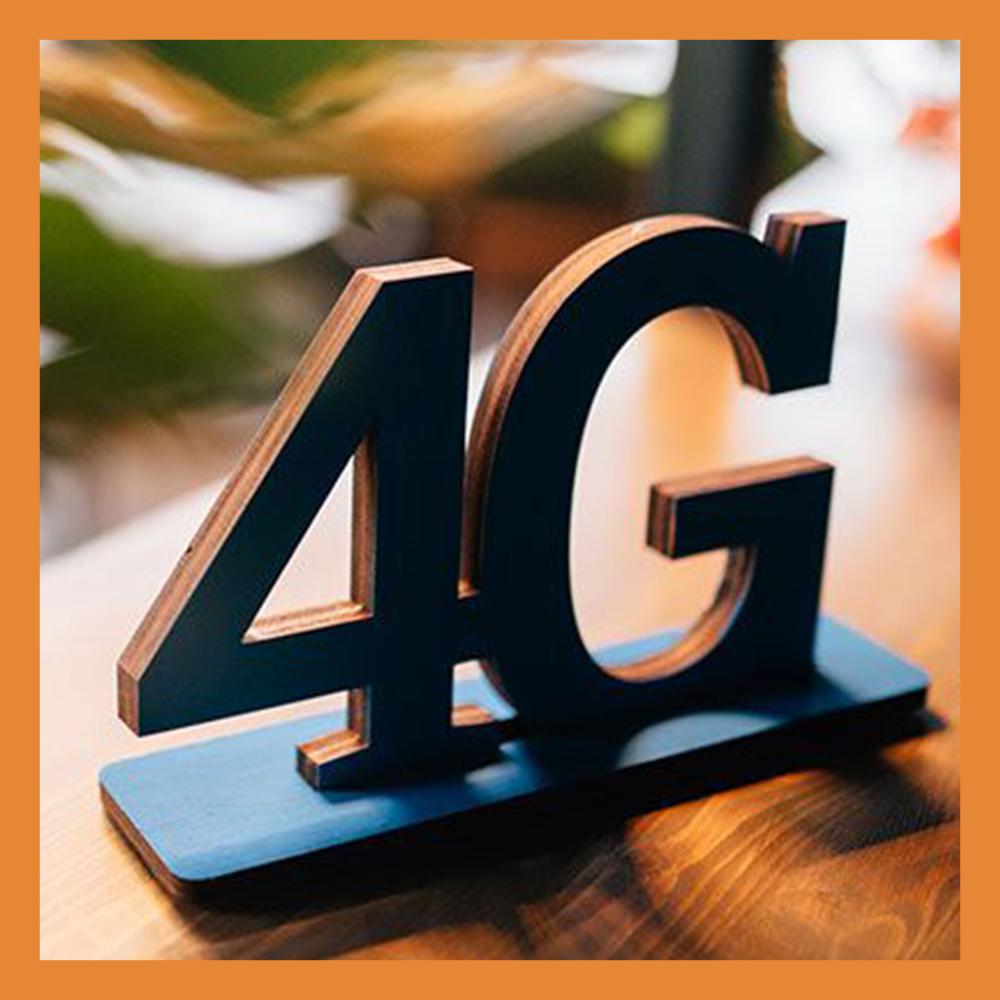 Tele2 достигла лучших результатов по скорости и качеству интернета в Калуге