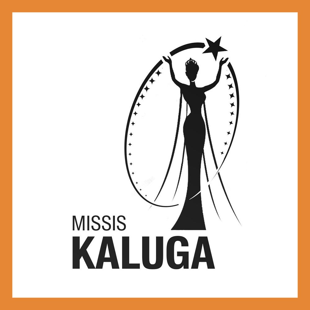 Представлены участницы конкурса красоты Миссис Калуга-2020