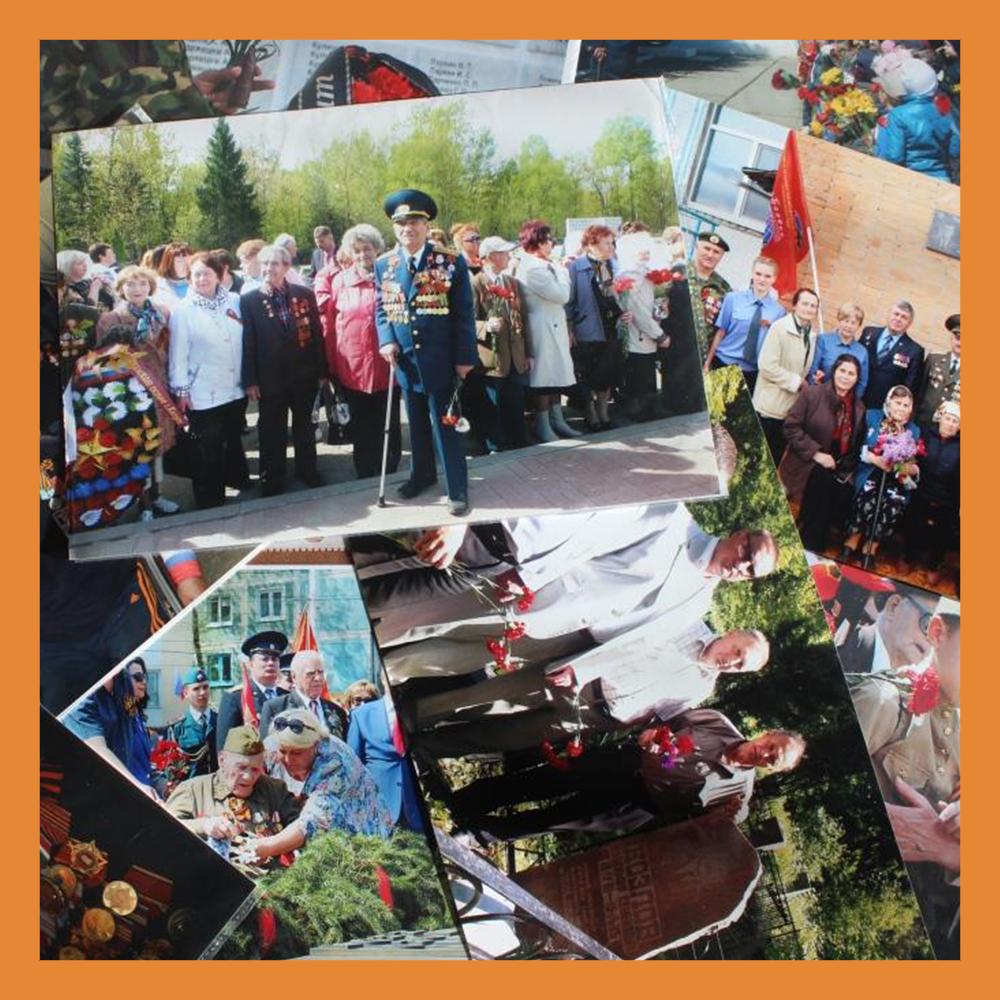 В Калуге пройдет конкурс социальной рекламы «Помним имя твое, ветеран»