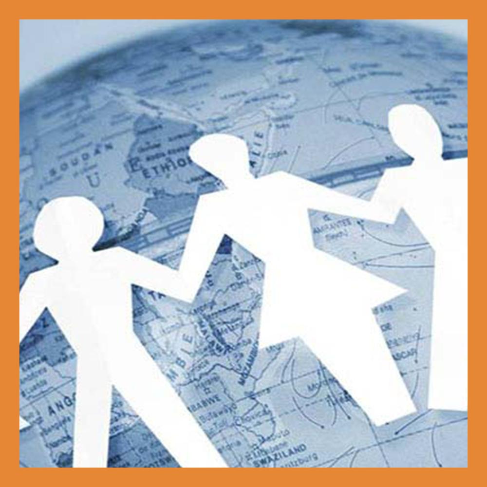 14 ноября отмечается День социолога