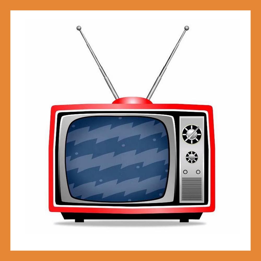 Сегодня отмечается Всемирный день телевидения