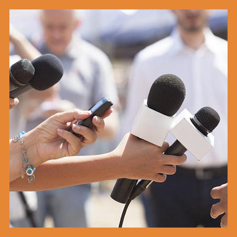 В Калужской области проходит фестиваль-конкурс школьной прессы
