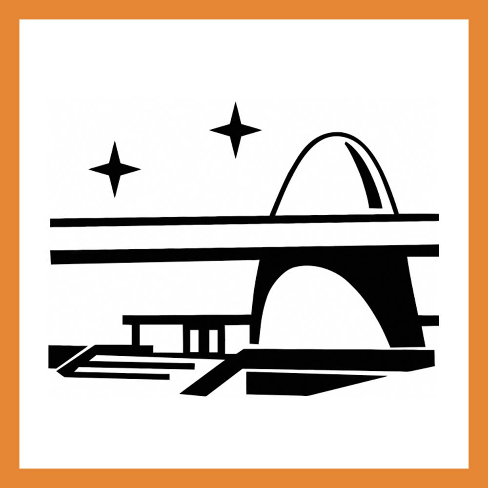 Музей истории космонавтики приглашает на философскую среду