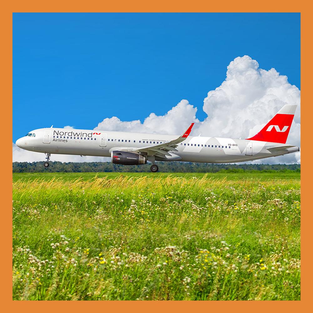 Из Калуги можно будет слетать в Турцию, Грецию и Тунис