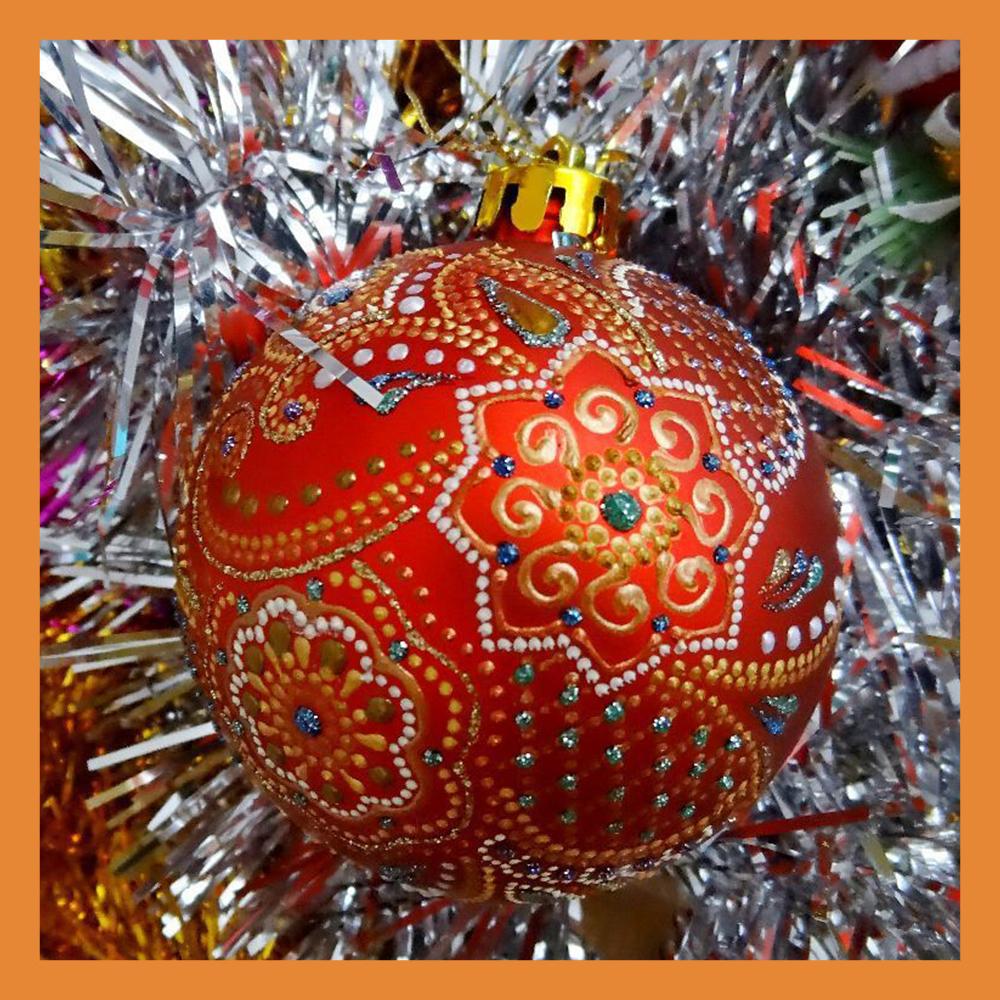 Калуга стала Новогодней столицей России