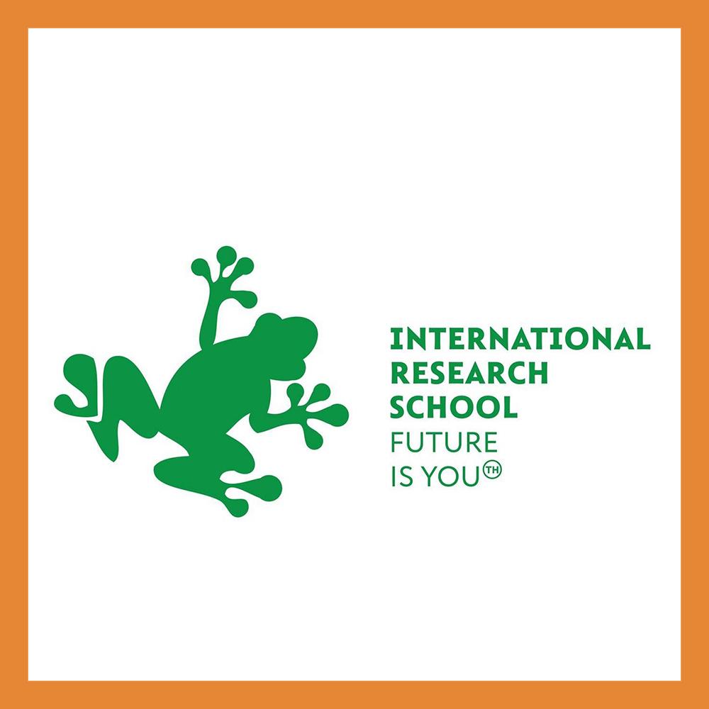 Калужский регион примет Международную исследовательскую школу