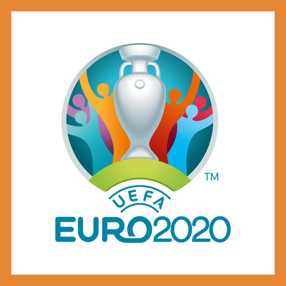 В Калуге можно получить паспорт болельщика Чемпионата Европы по футболу UEFA 2020
