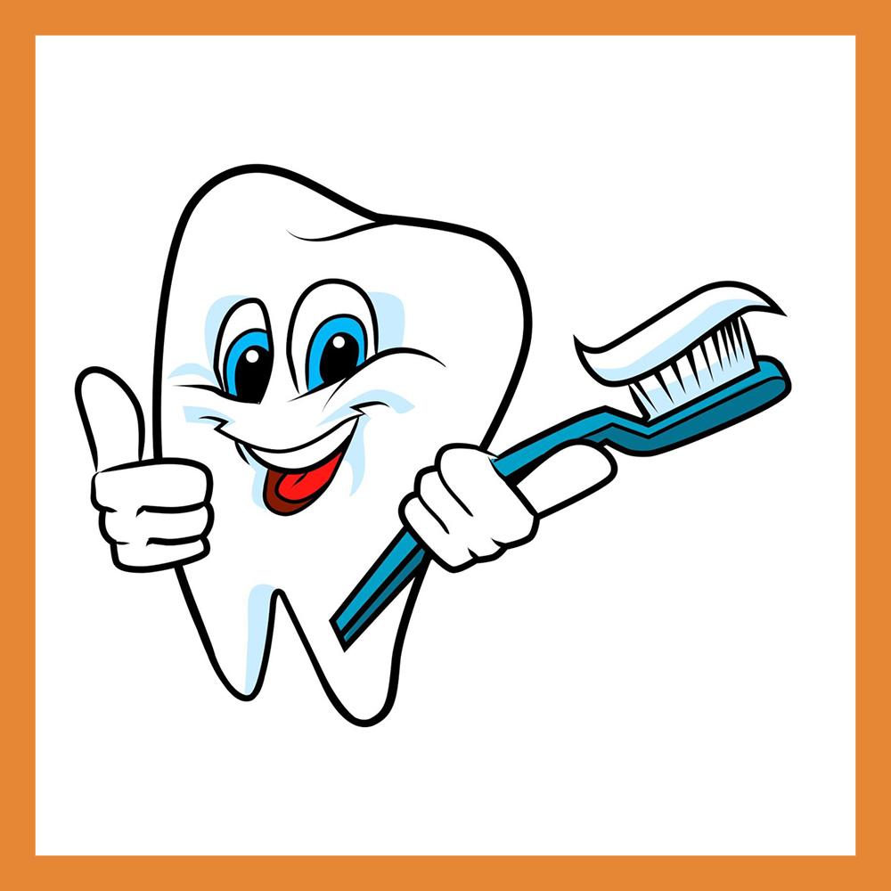 Сегодня празднуется Международный день зубного врача