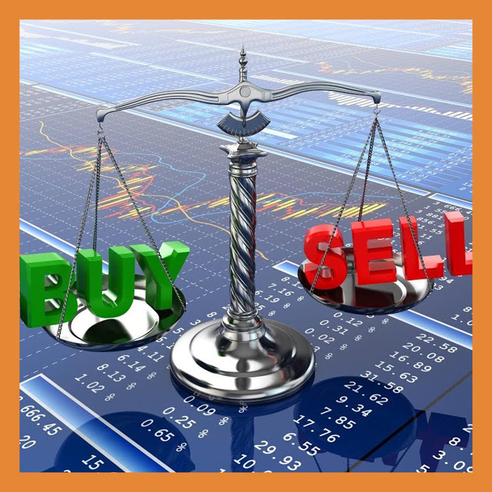 Выгодные инвестиции и безопасный трейдинг с EuroBondPlus