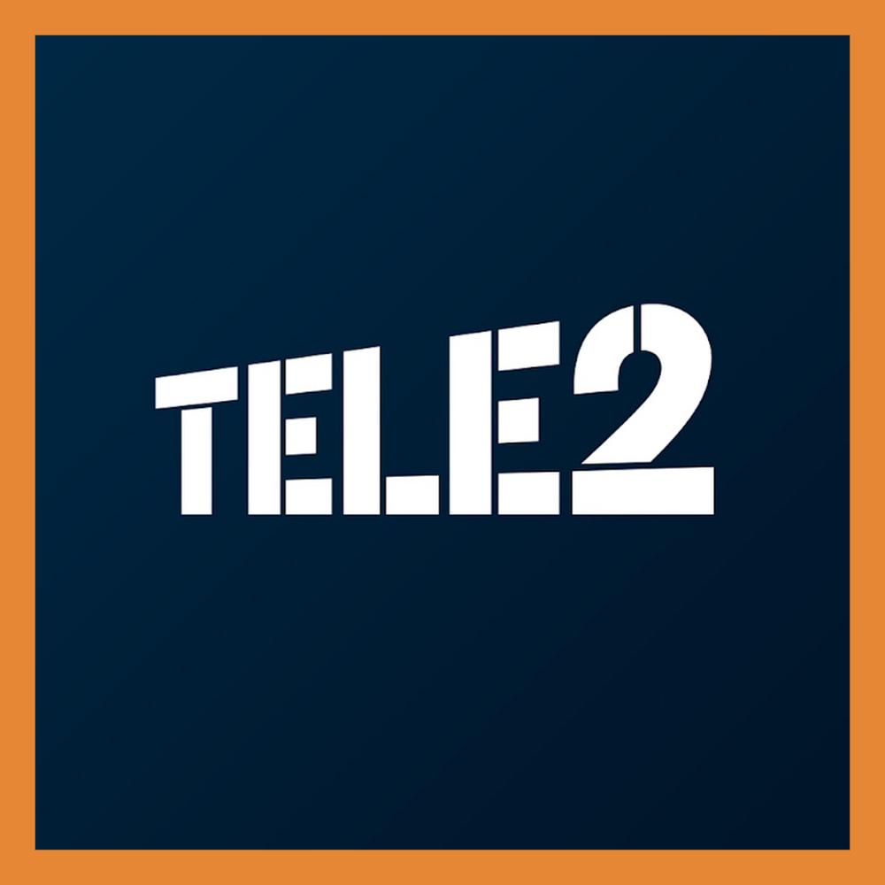 Tele2 обеспечила связью калужских медиков