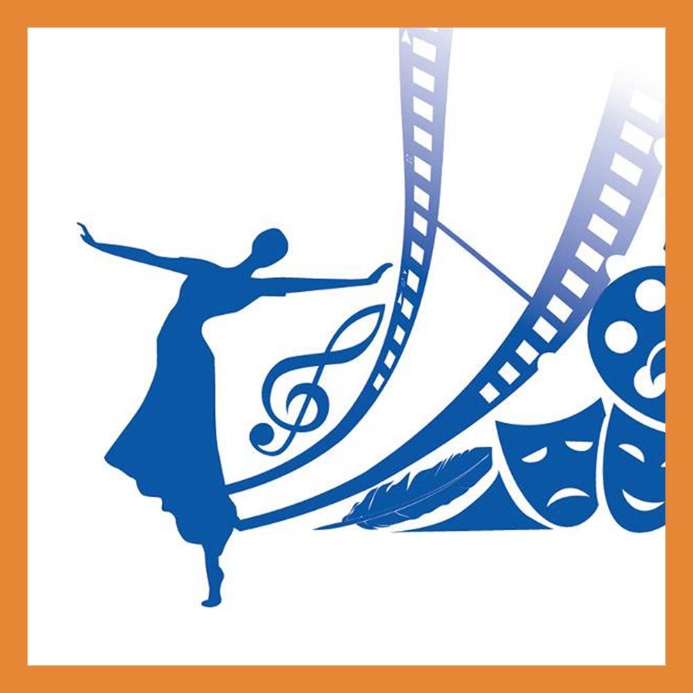 В Калужской области продолжается реализация мероприятий национального проекта «Культура»