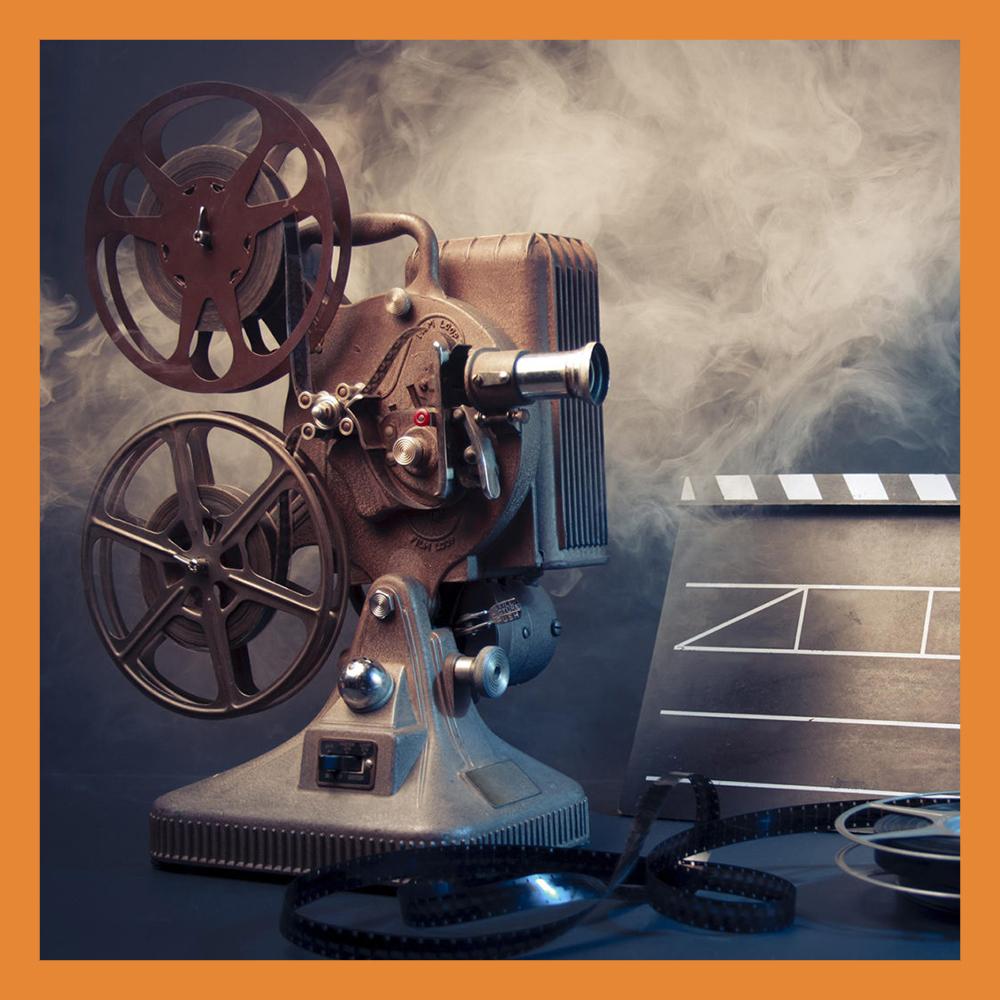 В Калуге пройдет фестиваль уличного кино