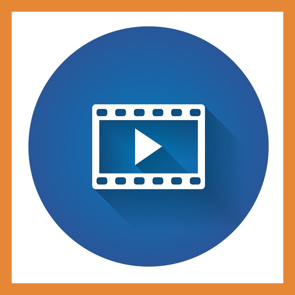 Объявлен конкурс на лучший городской видеоролик