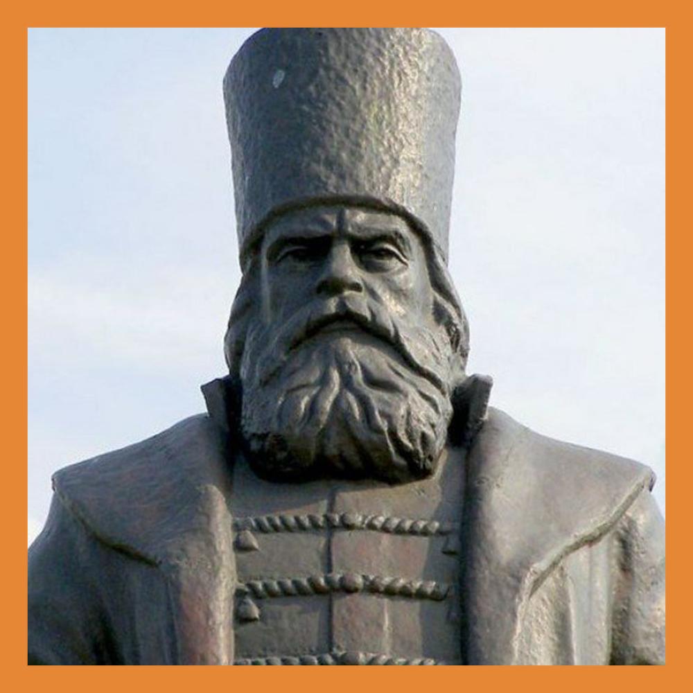 В Калужской области открыли музей князя Воротынского