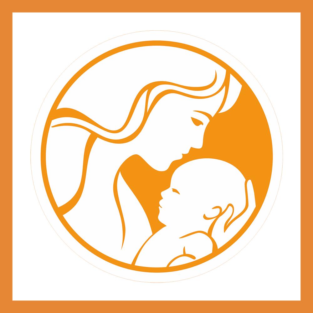 Калужских матерей поздравляют с праздником