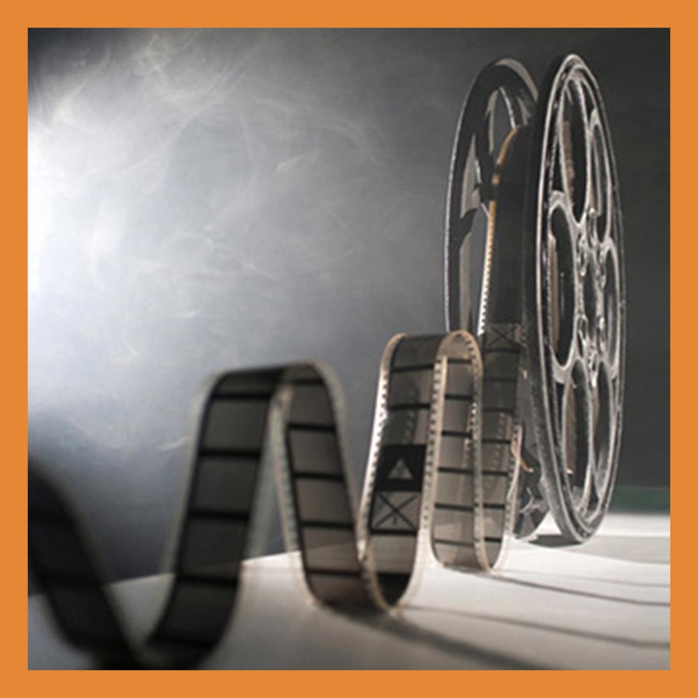 Сегодня празднуется Международный день кино